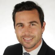Dr Antoine Popelut