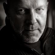 Dr Philippe Mérat