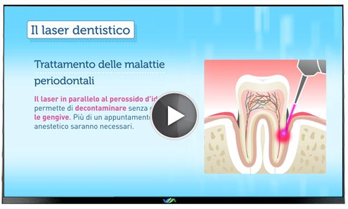 TV Dentista