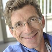 Dr Pierre Bodin